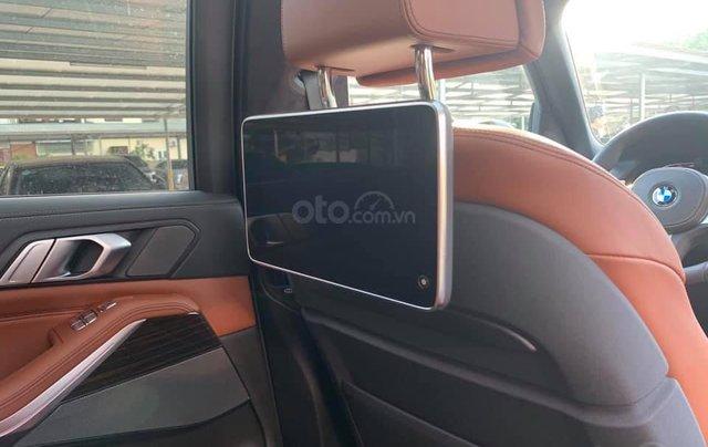 Giao ngay BMW X7 M-Sport sản xuất 2019 - 093 151 8888 giá cạnh tranh2