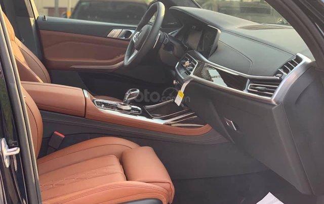 Giao ngay BMW X7 M-Sport sản xuất 2019 - 093 151 8888 giá cạnh tranh8