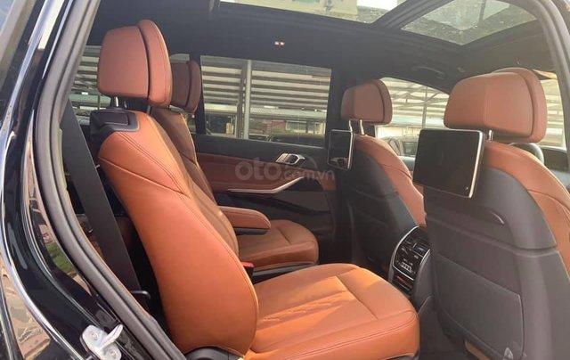 Giao ngay BMW X7 M-Sport sản xuất 2019 - 093 151 8888 giá cạnh tranh12