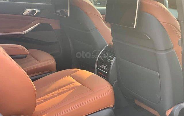 Giao ngay BMW X7 M-Sport sản xuất 2019 - 093 151 8888 giá cạnh tranh9