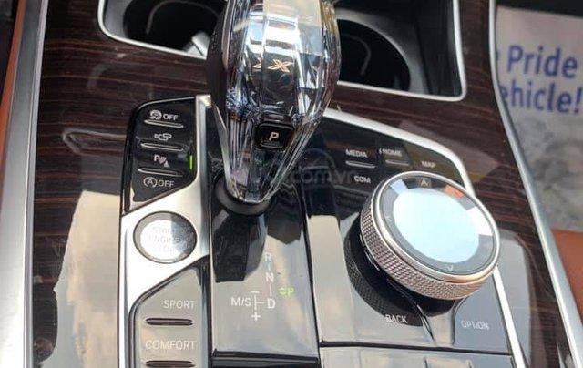 Giao ngay BMW X7 M-Sport sản xuất 2019 - 093 151 8888 giá cạnh tranh11