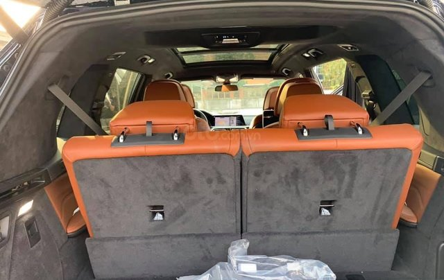 Giao ngay BMW X7 M-Sport sản xuất 2019 - 093 151 8888 giá cạnh tranh16