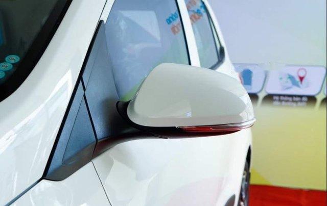 Bán Hyundai Grand i10 2019, động cơ Kappa 1.248 cc2