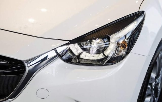 Cần bán Mazda 2 đời 2019, nhập khẩu nguyên chiếc3