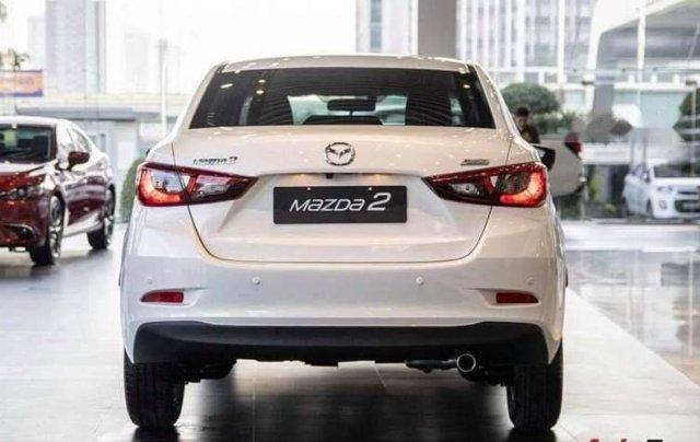 Cần bán Mazda 2 đời 2019, nhập khẩu nguyên chiếc5