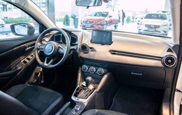 Cần bán Mazda 2 đời 2019, nhập khẩu nguyên chiếc4