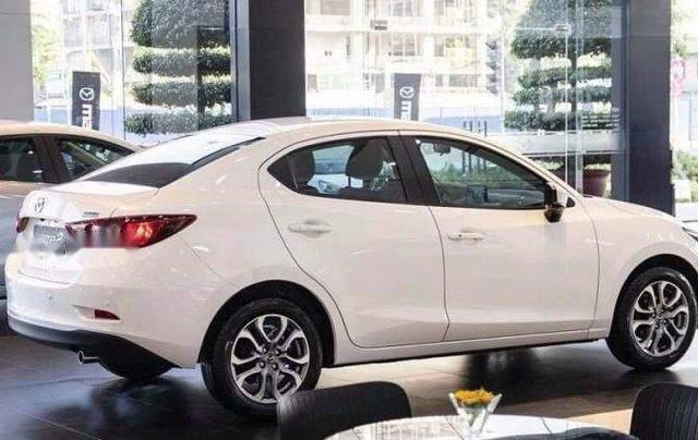 Cần bán Mazda 2 đời 2019, nhập khẩu nguyên chiếc1