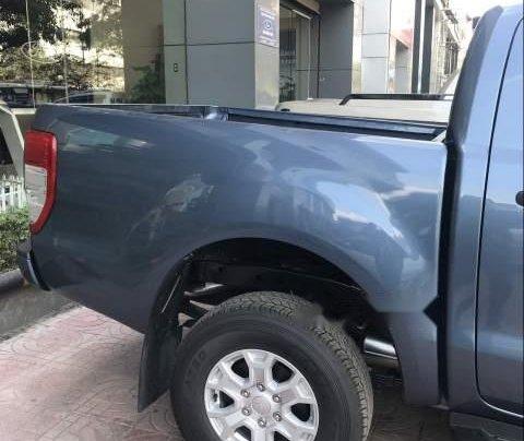 Cần bán xe Ford Ranger sản xuất 2019, nhập khẩu nguyên chiếc1