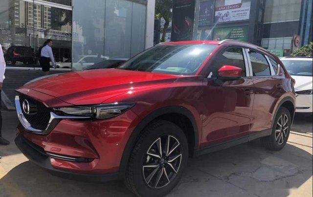 Bán Mazda CX5 Premium 2.0AT đời 2019, xe giá thấp, giao nhanh toàn quốc4