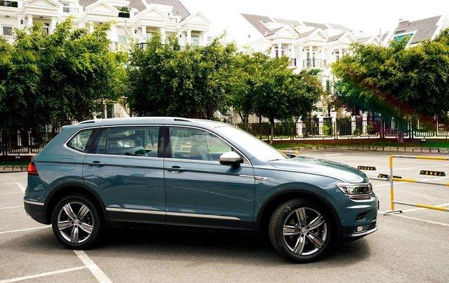 Bán ô tô Volkswagen Tiguan Allspace đời 2018, nhập khẩu nguyên chiếc1