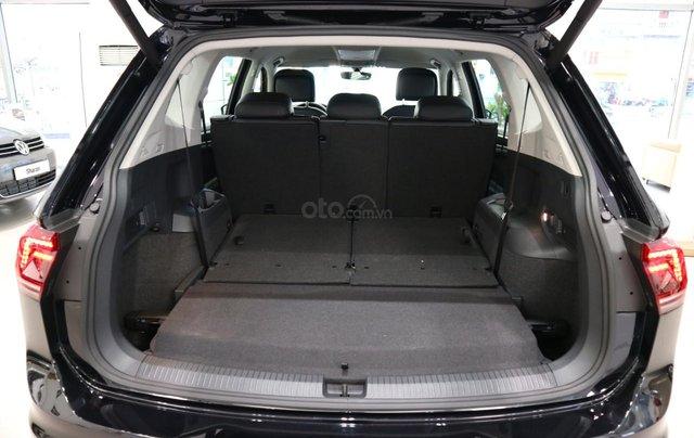 Bán ô tô Volkswagen Tiguan Allspace đời 2018, nhập khẩu nguyên chiếc7