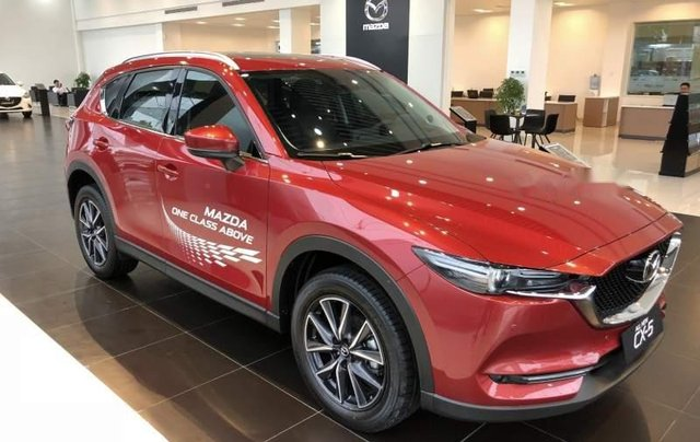 Cần bán Mazda CX 5 năm 2015, giá thấp, giao nhanh toàn quốc1