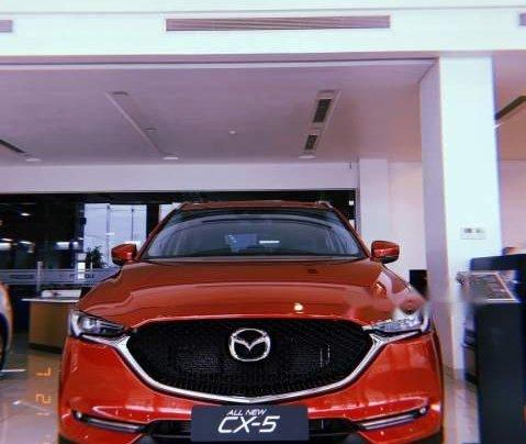 Cần bán Mazda CX 5 năm 2015, giá thấp, giao nhanh toàn quốc2