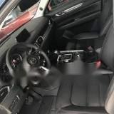 Cần bán xe Mazda CX 5 Deluxe sản xuất năm 2019, giá tốt3