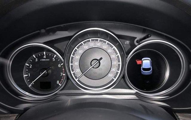 Cần bán Mazda CX 5 năm 2015, giá thấp, giao nhanh toàn quốc4