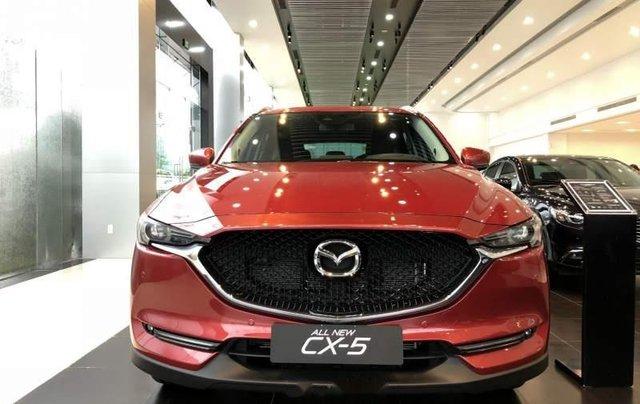 Cần bán Mazda CX 5 năm 2015, giá thấp, giao nhanh toàn quốc0