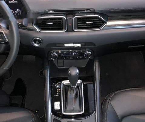 Cần bán Mazda CX 5 năm 2015, giá thấp, giao nhanh toàn quốc5