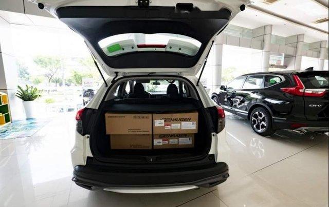 Bán xe Honda HR-V năm sản xuất 2019, nhập khẩu, giá 786tr4