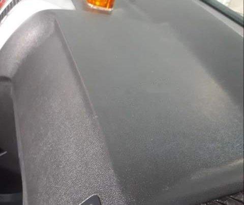 Cần bán Hyundai Getz năm 2009, nhập khẩu nguyên chiếc4