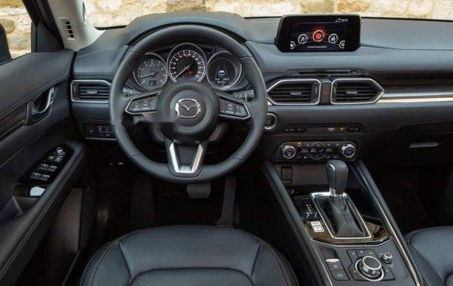 Bán Mazda CX 5 năm 2019, nhập khẩu nguyên chiếc, 958tr3