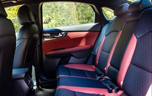 Bán xe Kia Cerato sản xuất 2019, giá tốt5