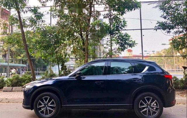 Bán Mazda CX 5 năm 2019, nhập khẩu nguyên chiếc, 958tr1