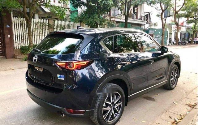 Bán Mazda CX 5 năm 2019, nhập khẩu nguyên chiếc, 958tr2