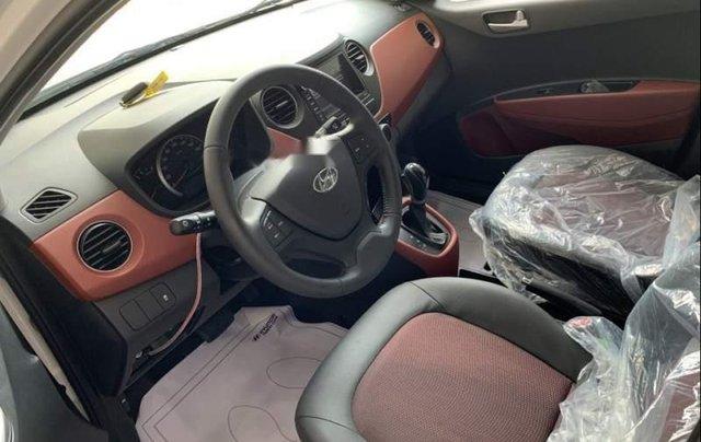 Cần bán xe Hyundai Grand i10 1.2 MT sản xuất 2019, xe nhập, 330 triệu1