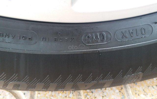 Bán Audi Q5 2.0 TFSI màu đen/ nâu, sản xuất cuối 2015 nhập Đức, đăng ký 2016 tên tư nhân24