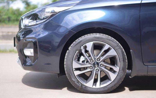 Cần bán xe Kia Rondo 2.0L MT sản xuất năm 2019, giá thấp, giao nhanh4