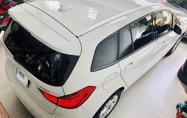 Bán BMW 218i 2016 Gran Tourer mẫu mới nhất, xe đẹp đi 25.000km chất lượng, xe bao kiểm tra hãng3