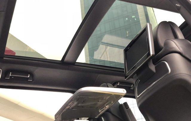 Bán ô tô LandRover Range Rover Autobiography Black Edition 2015, Mr Huân: 098101016116