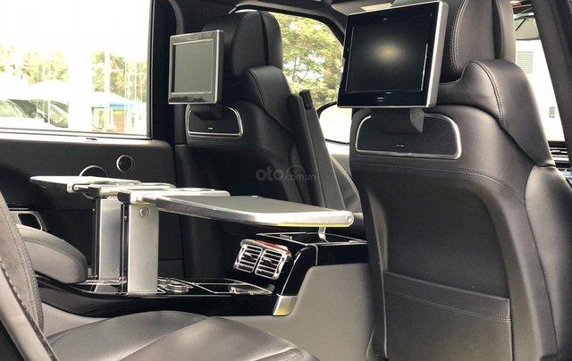 Bán ô tô LandRover Range Rover Autobiography Black Edition 2015, Mr Huân: 098101016117