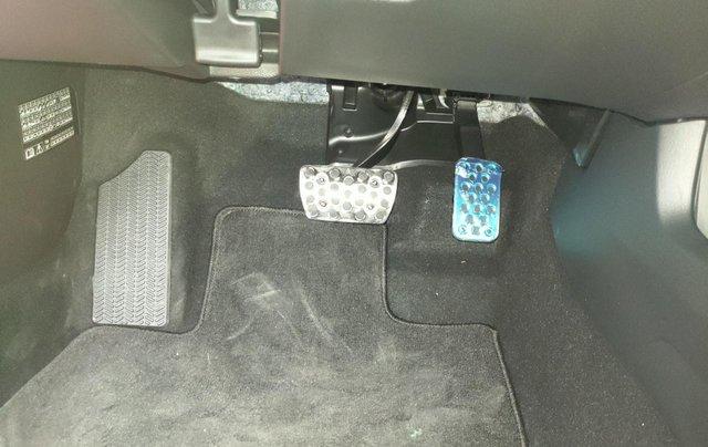Honda Civic RS xanh, giá xả hàng cực rẻ, tặng: Tiền mặt, phụ kiện, bảo hiểm, chỉ cần 200tr nhận xe ngay, vay 90%3