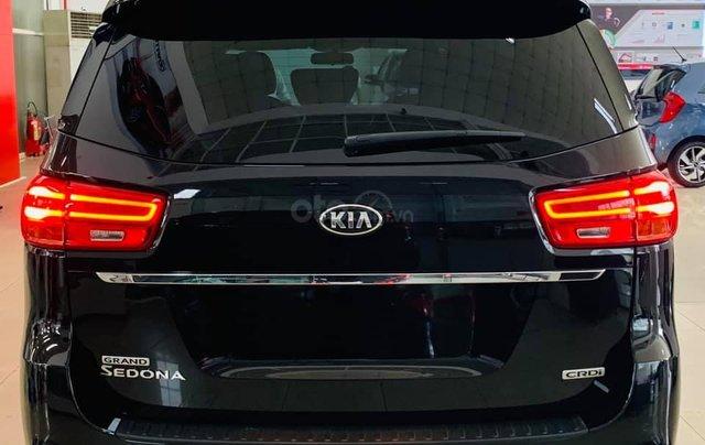 [Kia Bình Triệu] Kia Sedona 2019 giá giảm cực sâu - liên hệ ngay 0902848521 để nhận ưu đãi2