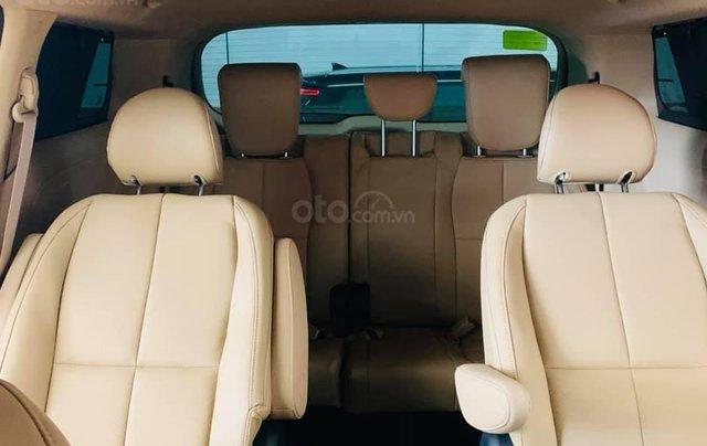 [Kia Bình Triệu] Kia Sedona 2019 giá giảm cực sâu - liên hệ ngay 0902848521 để nhận ưu đãi7