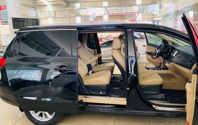 [Kia Bình Triệu] Kia Sedona 2019 giá giảm cực sâu - liên hệ ngay 0902848521 để nhận ưu đãi8