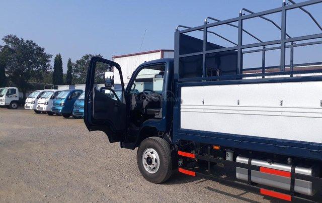 Giá xe tải Thaco Ollin 350. E4 tải trọng 2.15/3.49 tấn6