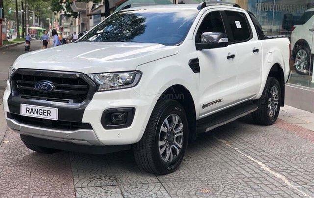 Ford Ranger giảm giá thấp nhất trong năm 2019 cùng quà tặng khủng, bốc thăm trúng thưởng giá trị. ☎️ Dũng - 09089372381