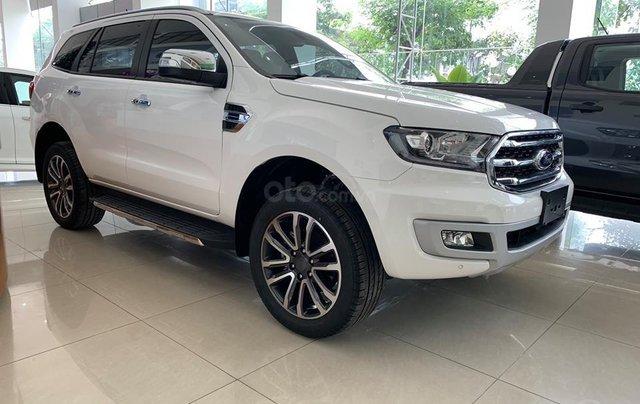 Ford Ranger giảm giá thấp nhất trong năm 2019 cùng quà tặng khủng, bốc thăm trúng thưởng giá trị. ☎️ Dũng - 09089372383