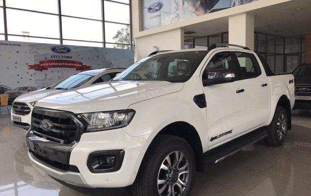 Ford Ranger giảm giá thấp nhất trong năm 2019 cùng quà tặng khủng, bốc thăm trúng thưởng giá trị. ☎️ Dũng - 09089372382