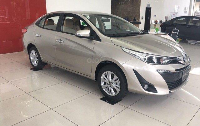 Toyota Pháp Vân - Giá tốt đặc biệt cho khách hàng mua xe tháng 9. LH có giá tốt nhất 09852229312
