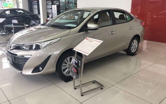 Toyota Pháp Vân - Giá tốt đặc biệt cho khách hàng mua xe tháng 9. LH có giá tốt nhất 09852229311