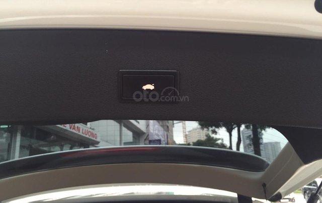 Bán Audi Q5 2.0T Quattro sản xuất 20126