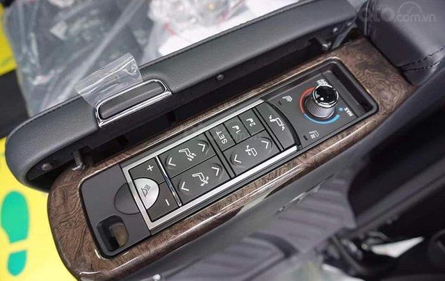 Bán Toyota Alphard Excutive Lounge sản xuất 2019, nhập khẩu chính hãng, em Huân 0981.0101.614