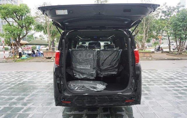 Bán Toyota Alphard Excutive Lounge sản xuất 2019, nhập khẩu chính hãng, em Huân 0981.0101.6111