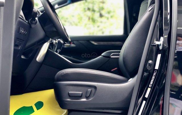 Giao ngay Toyota Alphard Excutive Lounge 2019, xe mới có sẵn ở showroom, LH Ms. Hương 094.539.246811