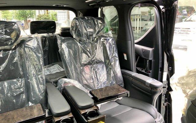 Giao ngay Toyota Alphard Excutive Lounge 2019, xe mới có sẵn ở showroom, LH Ms. Hương 094.539.246814