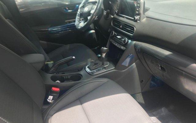 Bán xe Hyundai Kona năm 2019, 3 phiên bản3