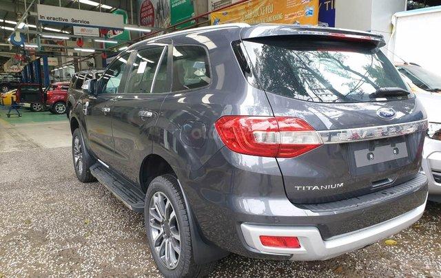 Bán Ford Everest 2019 giá tốt nhất Sài Gòn3